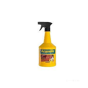 Acquella Spray 900ML - VEDACIT