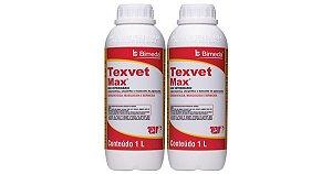 Texvet (Pesticida Liquido) - BIMEDA