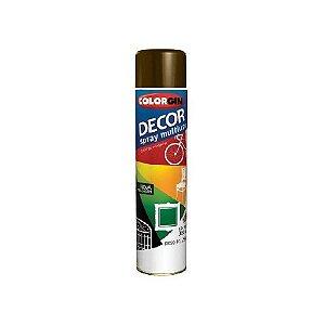 Tinta Spray Decor Café - SHERWIN-WILLIAMS