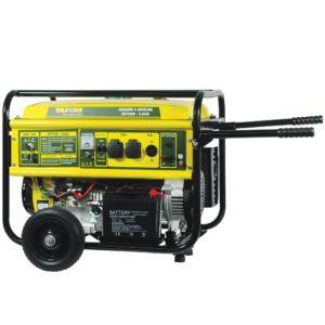 Gerador a Gasolina GGT8000 - 7.5 KVA - TAFORT