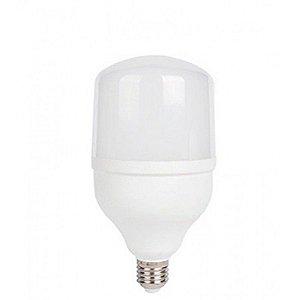 Lampada Bulbo Led 40W E27 6500K - KIAN