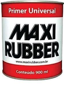 Primer Universal 1/4 - MAXI RUBBER