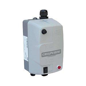 Chave Especial Dol 5Hp Compre 220V 50/60Hz Tri - CHIAPERINI