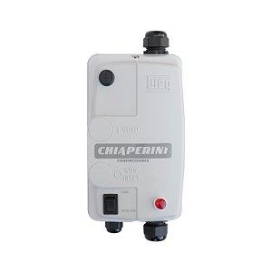 Chave Especial Dol 2Hp Compressor 380V 50/60Hz Tri - CHIAPERINI