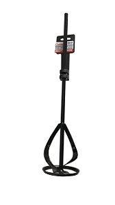 Batedor Argamassa Pintado 40 CM - CORTAG