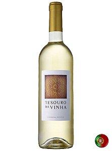 Tesouro da Vinha Branco
