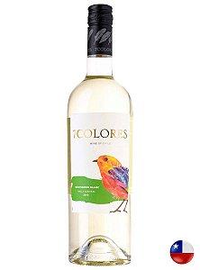 7Colores Sauvignon Blanc