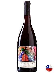 7Colores Gran Reserva / Pinot Noir - Semillón