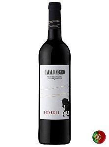 Cavalo Negro Tinto Reserva