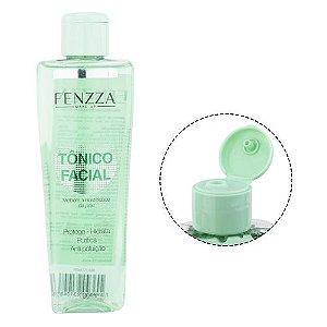 TÔNICO FACIAL 100ML / FENZZA
