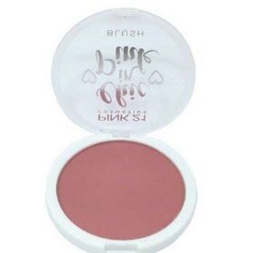 BLUSH CHIC IN PINK - COR 02 / PINK 21