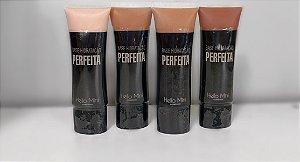 BASE HIDRATACAO PERFEITA - COR 2 / HELLO MINI