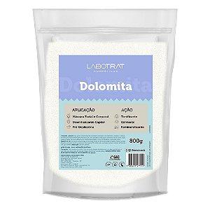 DOLOMITA 800g / LABOTRAT