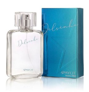 DEO COLONIA DILSINHO HOLLYWOOD 100ml / PAYOT