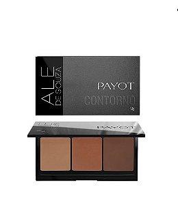 PALETA DE CONTORNO ALE DE SOUZA / PAYOT
