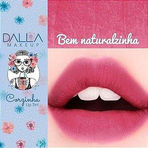 CORZINHA LIP BALM / DALLA MAKEUP
