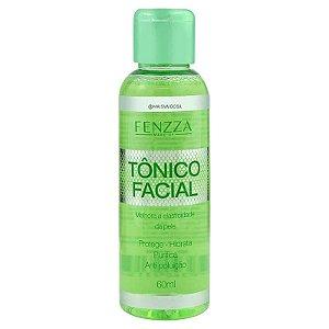 TÔNICO FACIAL 60ml / FENZZA