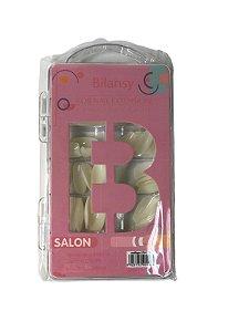 TIPS BAILARINA / BILANSY