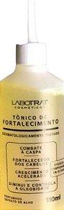 TÔNICO DE FORTALECIMENTO 110ml / LABOTRAT
