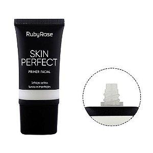 PRIMER FACIAL SKIN PERFECT / RUBY ROSE