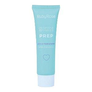PRIMER HIDRATANTE SKIN PREP / RUBY ROSE