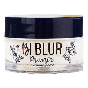 BT BLUR PRIMER / BRUNA TAVARES