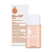 Bio-Oil Óleo Corporal 60ml