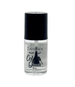 Zanphy Cola Glitter 10 Ml