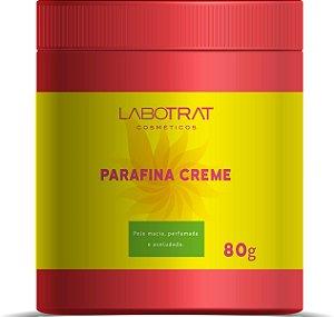 PARAFINA EM CREME 80G / LABOTRAT