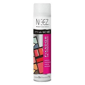 Fixador de Maquiagem Neez - 170g