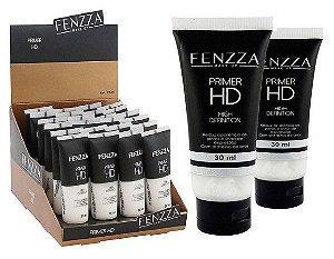 PRIMER HD / FENZZA