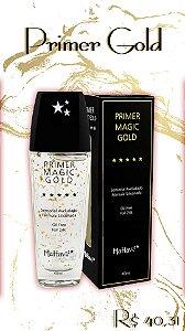 PRIMER GOLD MAGIC /MAHAV