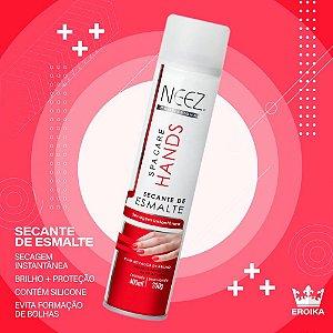 SECANTE DE ESMALTE / NEEZ