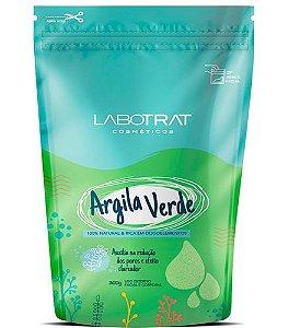 ARGILA VERDE - LABOTRAT 300G