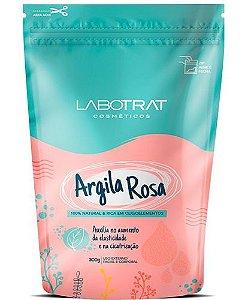 ARGILA  ROSA - LABOTRAT 300G