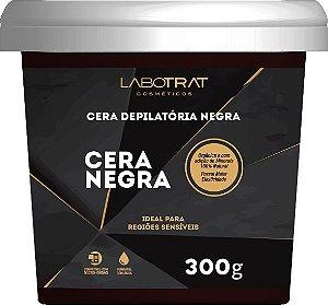 Cera Depilatória 300g / Labotrat