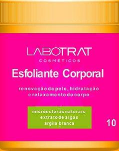 Esfoliante Corporal 100g / LABOTRAT