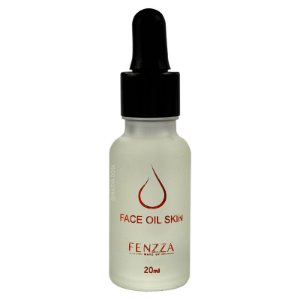 FACE OIL SKIN / FEZZA