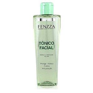 TÔNICO FACIAL /FENZZA 100ML