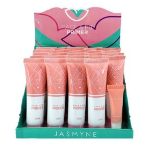 PRIMER FACE JASMYNE 30ML