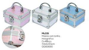 MALETA BECKY MLC01
