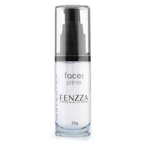 PRIMER FACES 25G /FENZZA