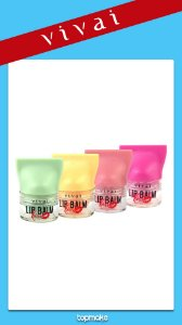 LIP BALM KISS VIVAI 5G
