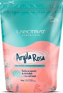 ARGILA ROSA 100G / LABOTRAT
