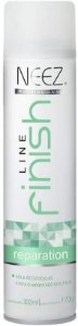 LINE FINISH 300ML/ NEEZ