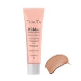 BB BLUR PRIMER COM COR - MÉDIO NQ / TRACTA