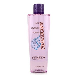 DEMAQUILANTE  100 ML / FENZZA