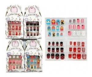 UNHAS KIDS 12 UND / HELLO MINI