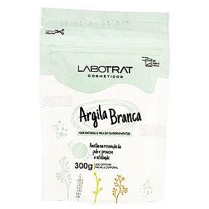 ARGILA BRANCA 330g / LABOTRAT
