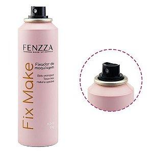FIX MAKE / FENZZA